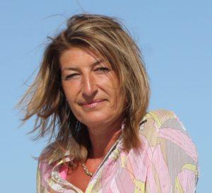 Susanna Becker